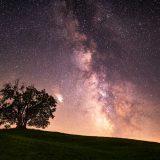 Milchstraße / Milky Way